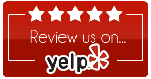 Electrician Reviews-South Jersey